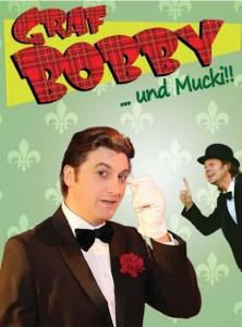 Musical_Graf_Bobby_und_Mucki