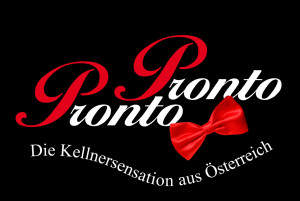 Kellnersensation_ProntoPronto
